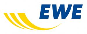 Glasfaser Anbieter EWE