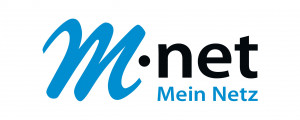 Glasfaser Anbieter M-net
